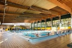 piscina05