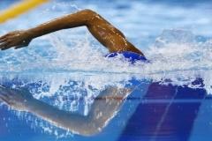 piscina06