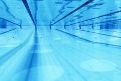 piscina21